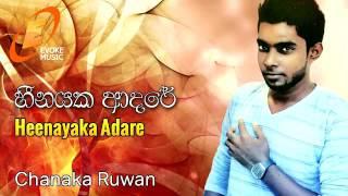 Heenayaka Adare.........