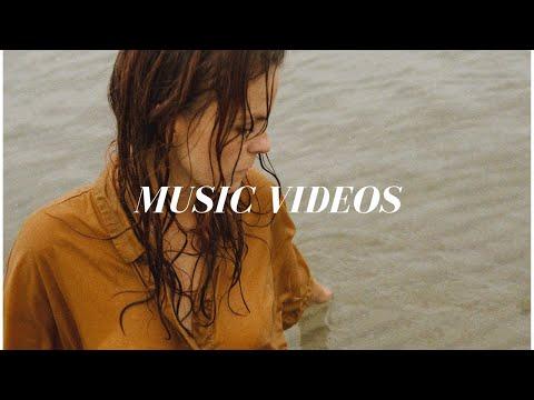 Adée - HOME (Official video)