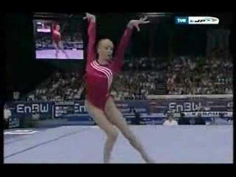 Grace Taylor 05 Floor Doovi