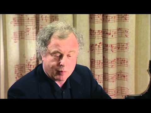 András Schiff: Was Beethoven's Deafness An Asset?