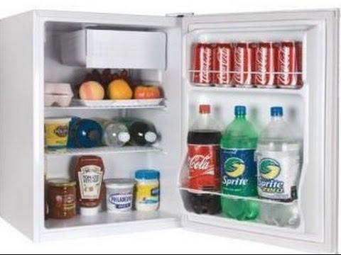 Upright Freezers - Sunpentown UF 311W Energy Star 2 8 Cubic Foot Upright Freezer