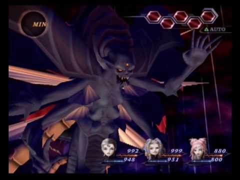 Amazon.com: Furyu Shin Megami Tensei Persona 4 Golden: Satan 5.5 ...