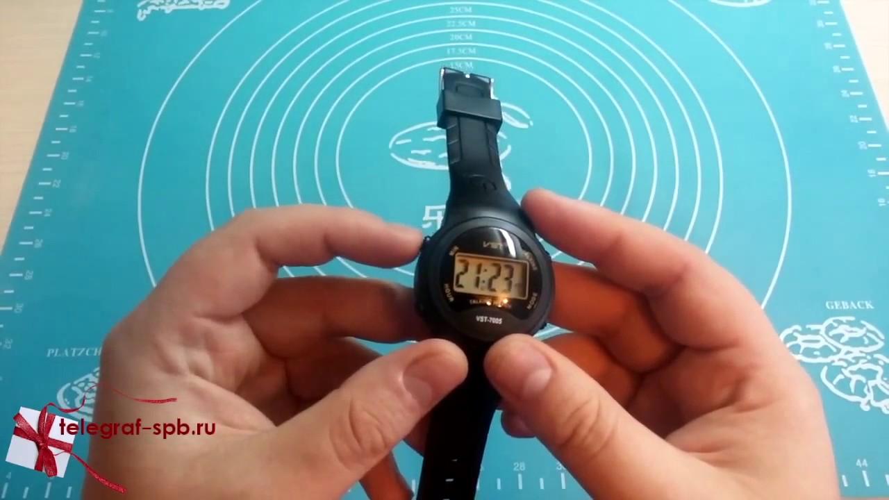 DKNY NY1360 (Automatic Fashion Watch) - YouTube
