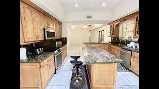 Residential for sale - 15765 SW 150th Ct, Miami, FL 33187