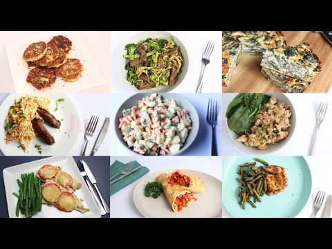 diabetic-meal-plan:-week-of-5/20/19---6-ingredient-meals!