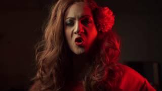 K.I.Z. - Ich könnte deine Mutter oder deine Schwester sein (official video)