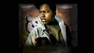 Sean Kingston - Take You There