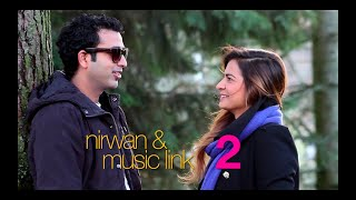 TIMI RA MA - official nepali music video - Nirwan and Music Link