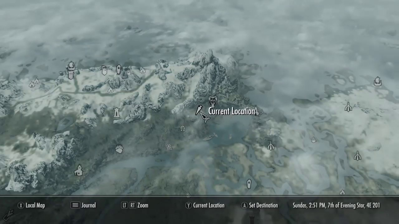 Skyrim All Invisible Chests and locations on skyrim dragon shouts locations map, skyrim easter eggs, skyrim map all locations, skyrim map secondary locations, skyrim map locations revealed, skyrim vampire locations map, skyrim shout wall locations, skyrim stony creek, skyrim stones of barenziah, skyrim dragon locations on map,