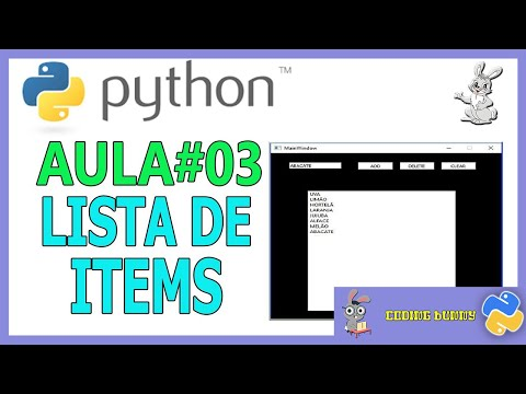 python-#3---lista-de-itens