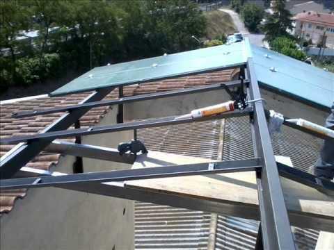 Claraboyas - Claraboyas para techos ...