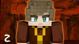 """UPSETTING NEWS"" 