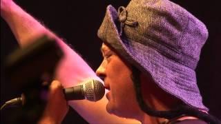TANTE ADELE ET LA FAMILLE  [MIEUX VAUT LIVE QUE JAMAIS] Nouvel Album 2012