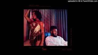 (3D AUDIO + BASS BOOSTED)Khalid, Normani - Love Lies (USE HEADPHONES!!!) Video