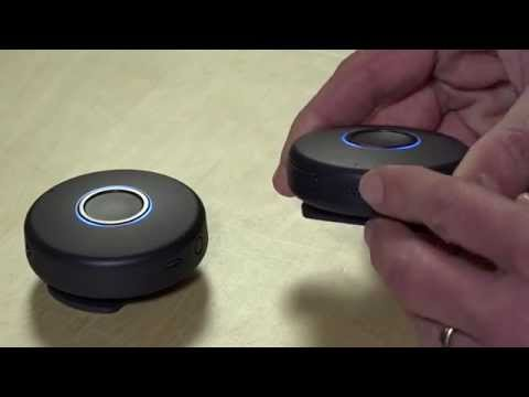 Onbeep Orion Onyx Review
