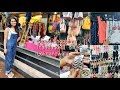 Street Shopping in Irla Market and Lokhandwala in budget | Birthday Dress Hunt | Priyanka Mehra`