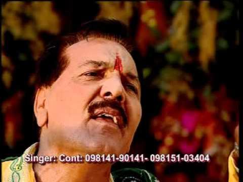 Om Namah Shivaya - Shiv Aarti -(DHUN) (Must Listen)