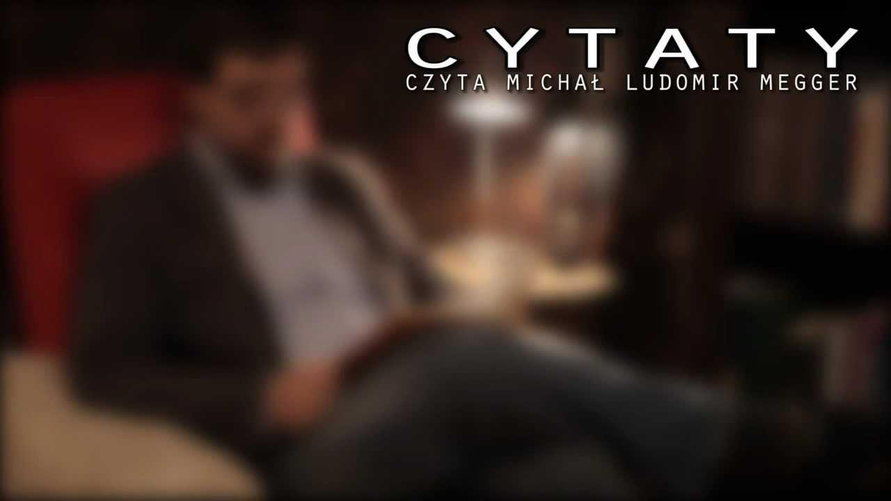 Cytaty Cyceron Skarb Piwo Youtube