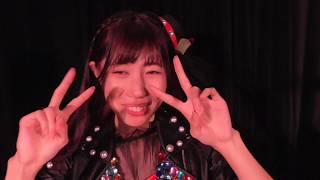 2017年12月5日 片瀬成美 あっち向いてホイ 秋葉原カルチャーズ劇場 39勝...