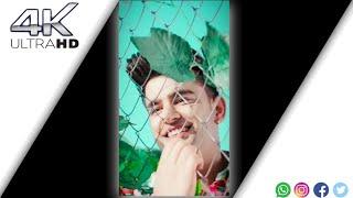 Lehenga song Jass Manak   4K Full Screen Status   Jass manak 4K Full Screen Status   shorts