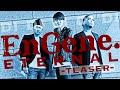 【EnGene.】8thシングル「ETERNAL」ティザー映像【2020年8月1日リリース】