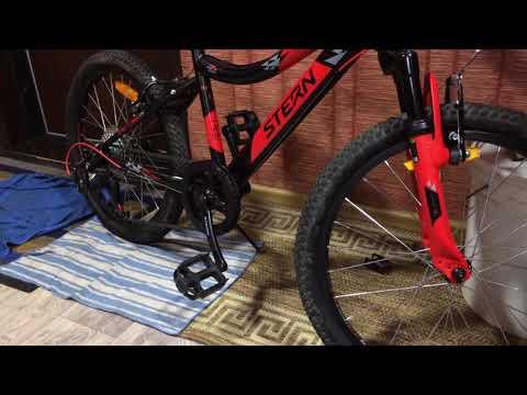 Крылья для велосипеда Stern C Аликспресс