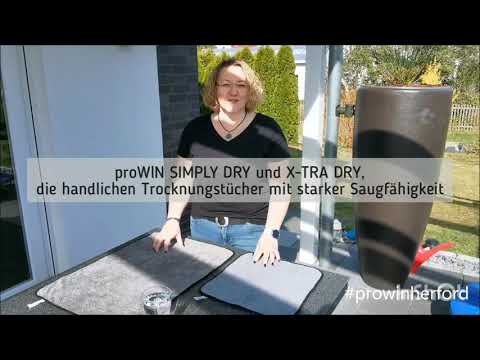 die-(saug)starken-trockentücher-von-prowin---x-tra-dry-/-simply-dry