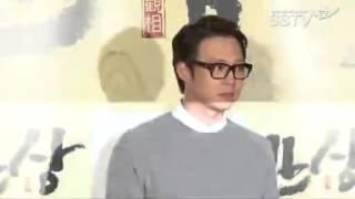[SSTV] 130904 Yuchun cut