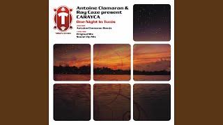 One Night In Tunis (Original Mix)