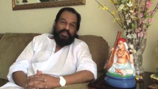 Yesudas Invitation - Enchanted