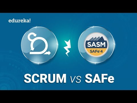 scrum-vs-safe-|-differences-between-scrum-and-scaled-agile-framework-|-edureka