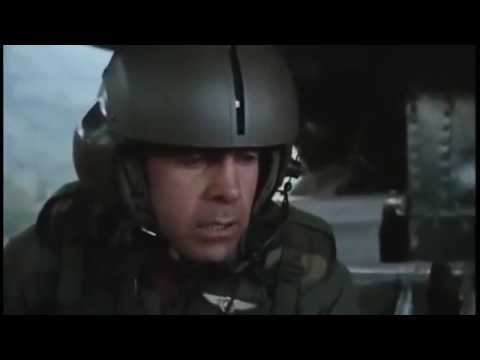 نسخة عن Sniper 1 Tireur d'élite Film Complet en Francais   HDvia torchbrowser com