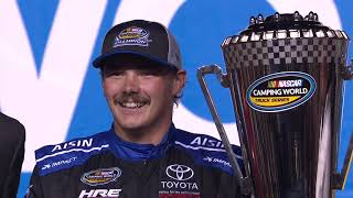 sunoco-fueled-for-15-celebrating-2018-xfinity-and-truck-series-champions