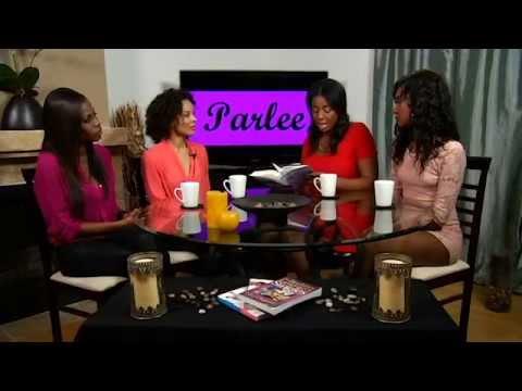 Parlee Is the Black Woman being left behind?