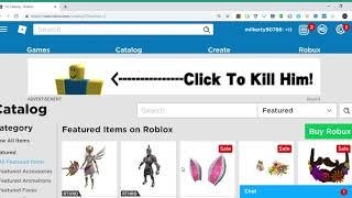 1 Catalog Roblox Google Chrome 5 7 2019 4 28 11 PM