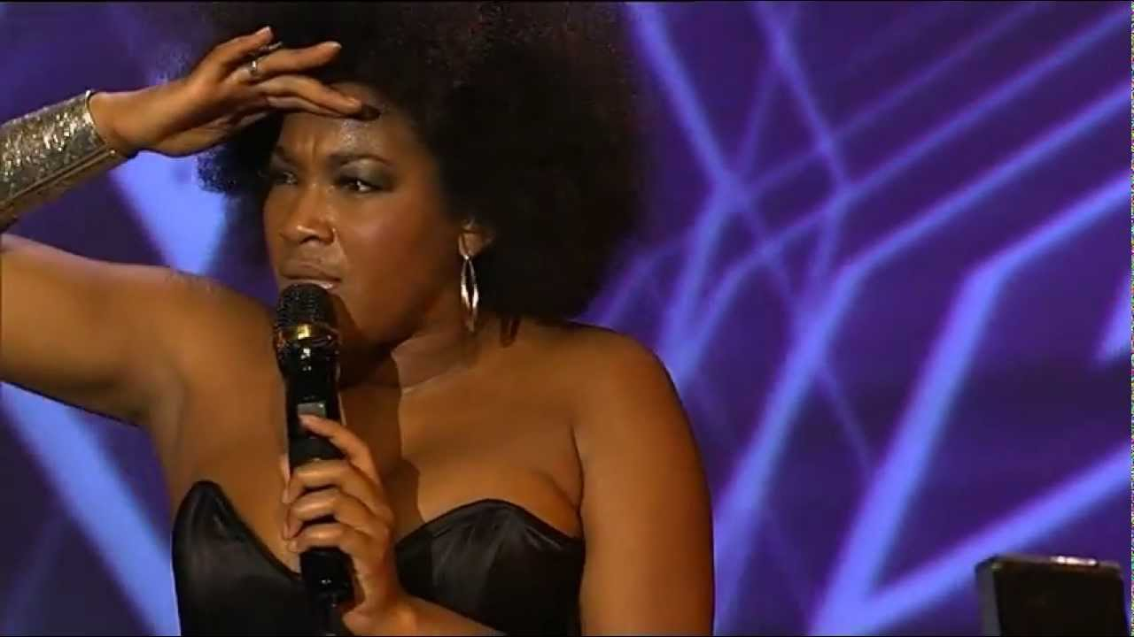 Betty Wright - What Are You Going To Do With It / I Believe In You