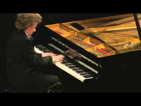 "SCRIABIN Op 42 Nro 5 ""Affanato"" (Apoteosis) Nikolay Khozyainov"