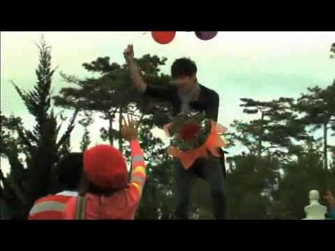 Thiên Sứ (Thien Su 99) Trailer - MegaStar Cineplex Vietnam