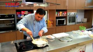 Perlukan idea untuk hidangan berbuka? Chef Zuwairi dari Institut Makanan Malaysia telah berkongsi beberapa resipi dengan menggunakan bahan-bahan ...