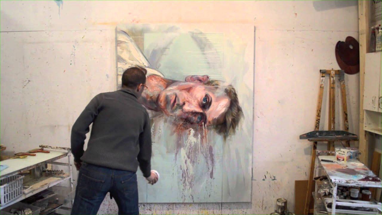 Image Result For Nicolas Mathieu