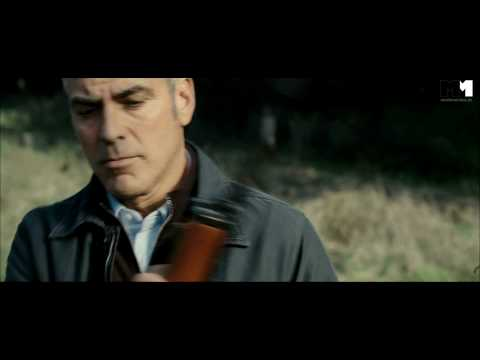 The American | featurette US (2010) George Clooney
