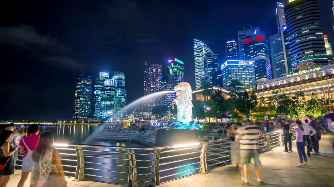 T2 DIAMOND 2019 SINGAPORE | CELEBRATE SPORTS, CELEBRATE CULTURE, CELEBRATE SINGAPORE.