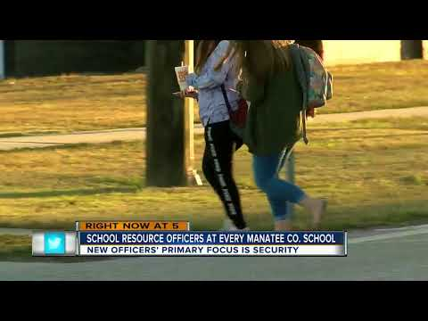 manatee-county-adding-more-armed-security-officers-to-schools
