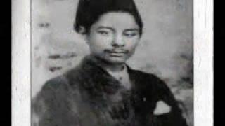 Bustan-e-Waqfe Nau Class: 20th February 2010 - Part 4 (Urdu)