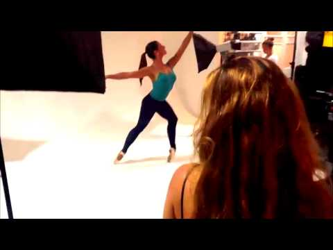 Step Up Dance Studio Photo Shoot 2013 Youtube