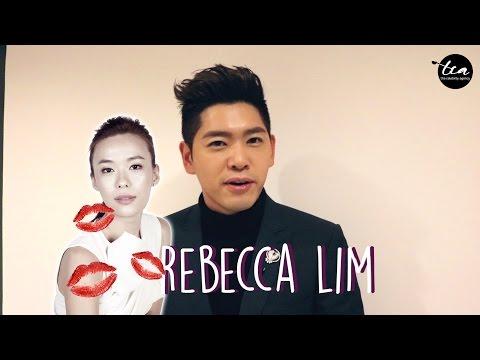 Rui en and elvin ng dating
