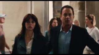 Inferno (2016) Official Trailer