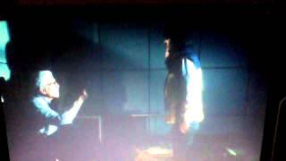 csi las vagas- the fallen episode clip