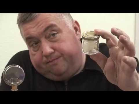 Https://ukupor.com Универсальный вакуумный укупор (упаковщик банок, бутылок).От 50 до 5000мл