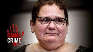 Crimes : Dominique Cottrez, la mère infanticide streaming